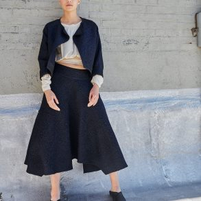 Zero + Maria Cornejo Pre-Fall 2019 Collection