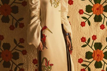 Tory Burch Resort 2020 Collection