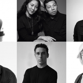 Bold Moves - Humberto Leon and Carol Lim Depart Kenzo, Cheryl Abel-Hodges to Calvin Klein