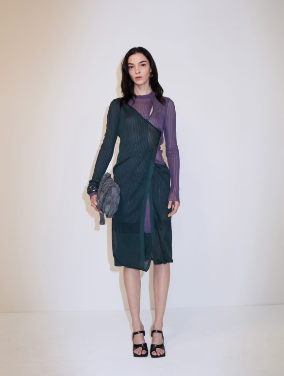 Bottega Veneta Resort 2020 Collection