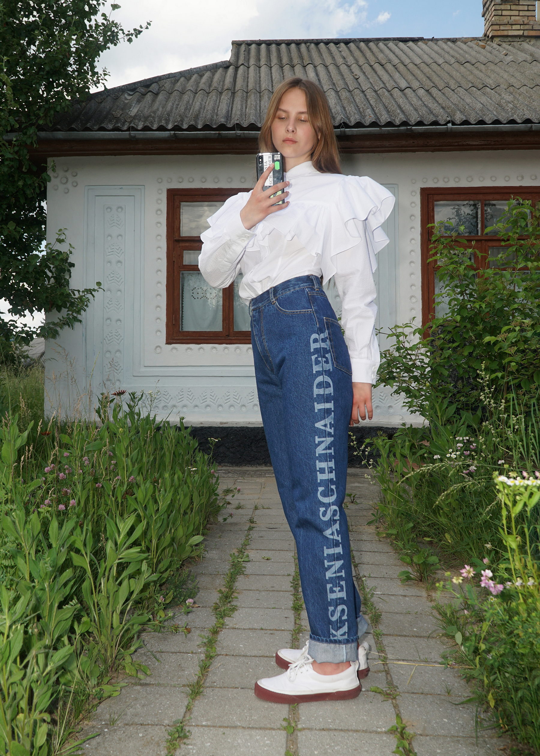 Resort 2020 Fashion Collection