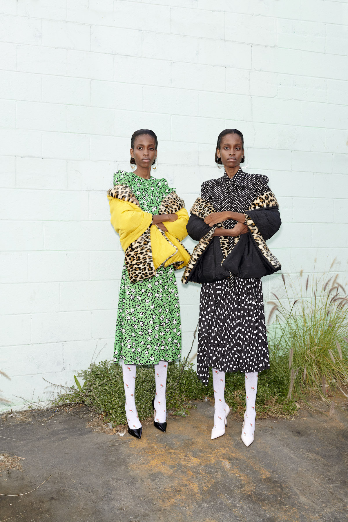 Marc Jacobs Launches New Line The Marc Jacobs