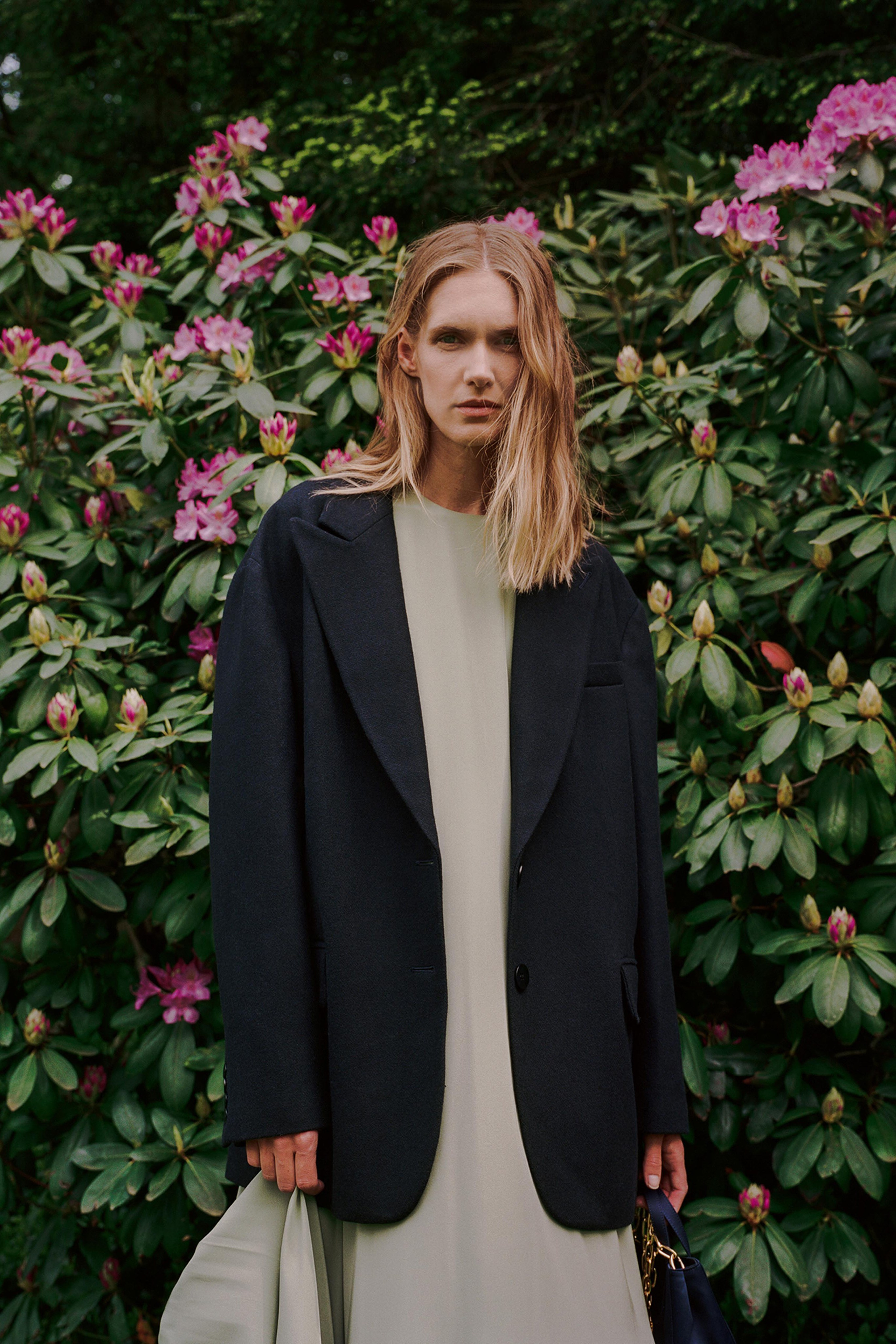 Tibi Resort 2020 Fashion Collection