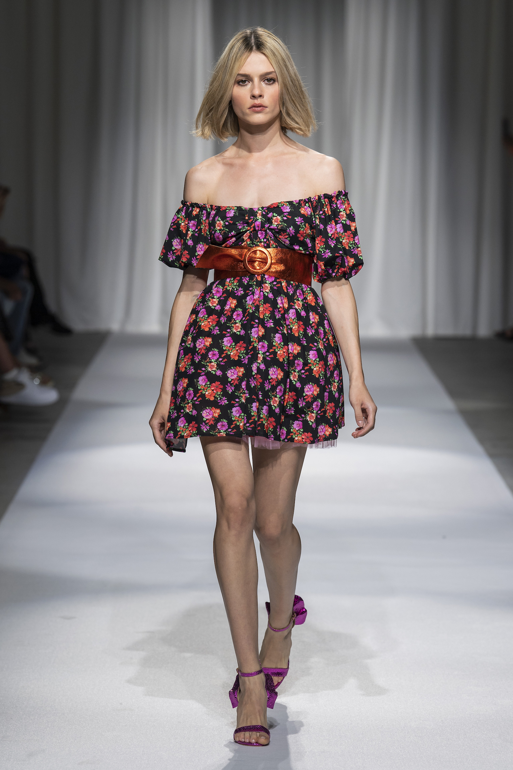 Aniye By Spring 2020 Collection