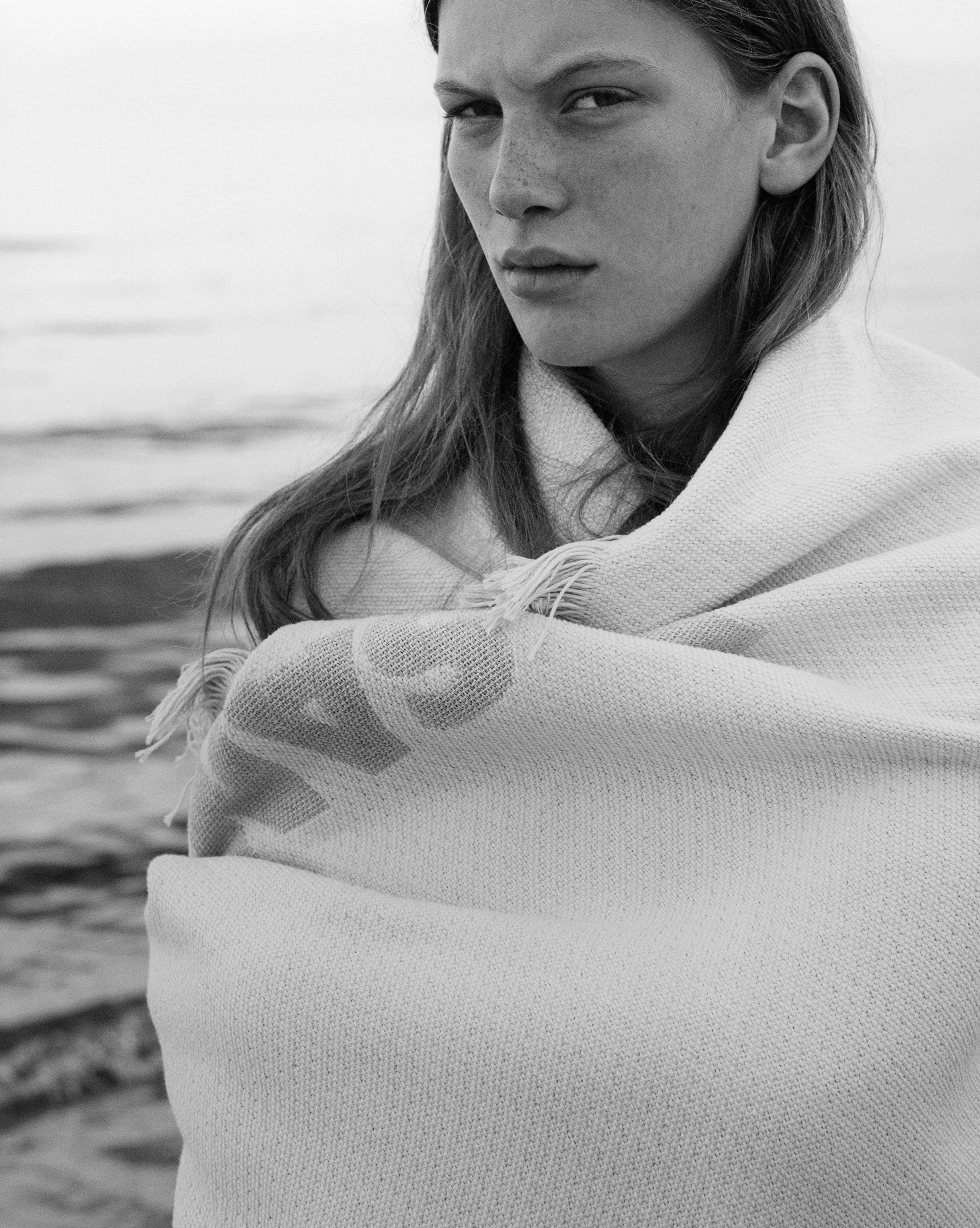 Jil Sander launches Summer Project Capsule Collection