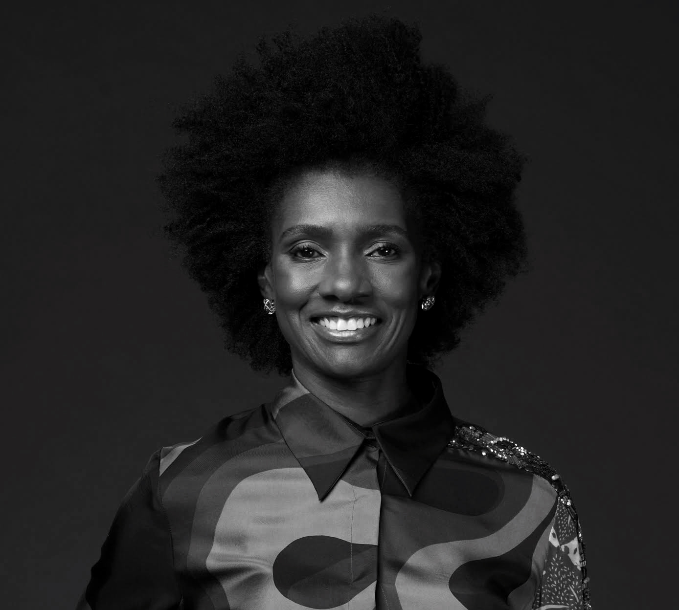 Black Design Collective's Inclusive Fashion Strategy