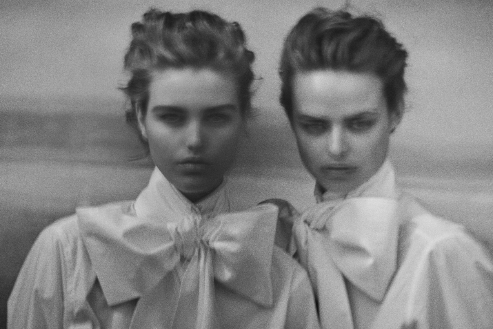Peter Lindbergh Passes at 74