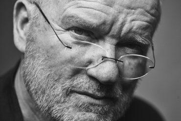 Fashion Photographer Peter Lindbergh Passes at 74