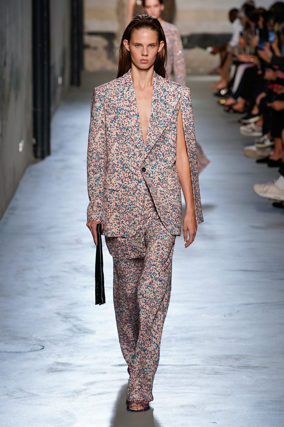 Milan Top 5 'Other' Spring 2020 Fashion Shows
