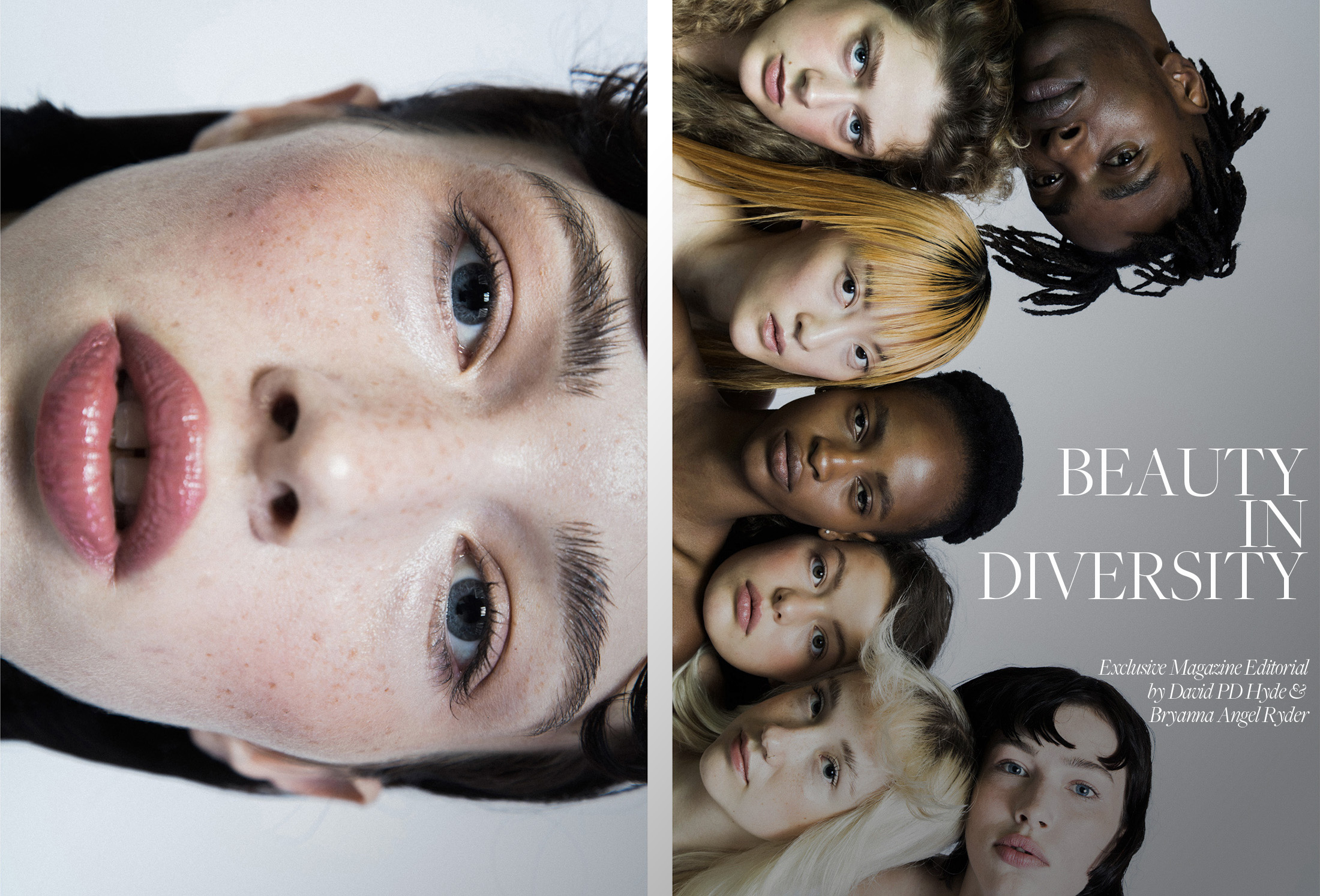 beauty-in-diversity-fashion-editorial-by-david-pd-hyde/