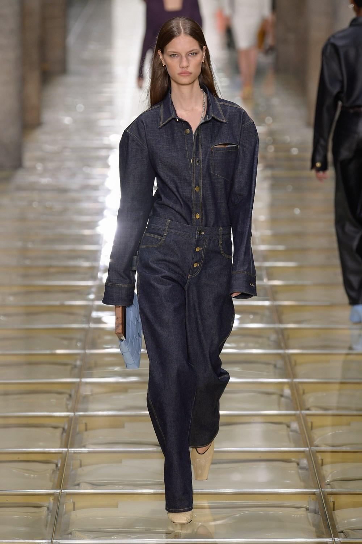 Top 10 Spring 2020 Fashion Shows