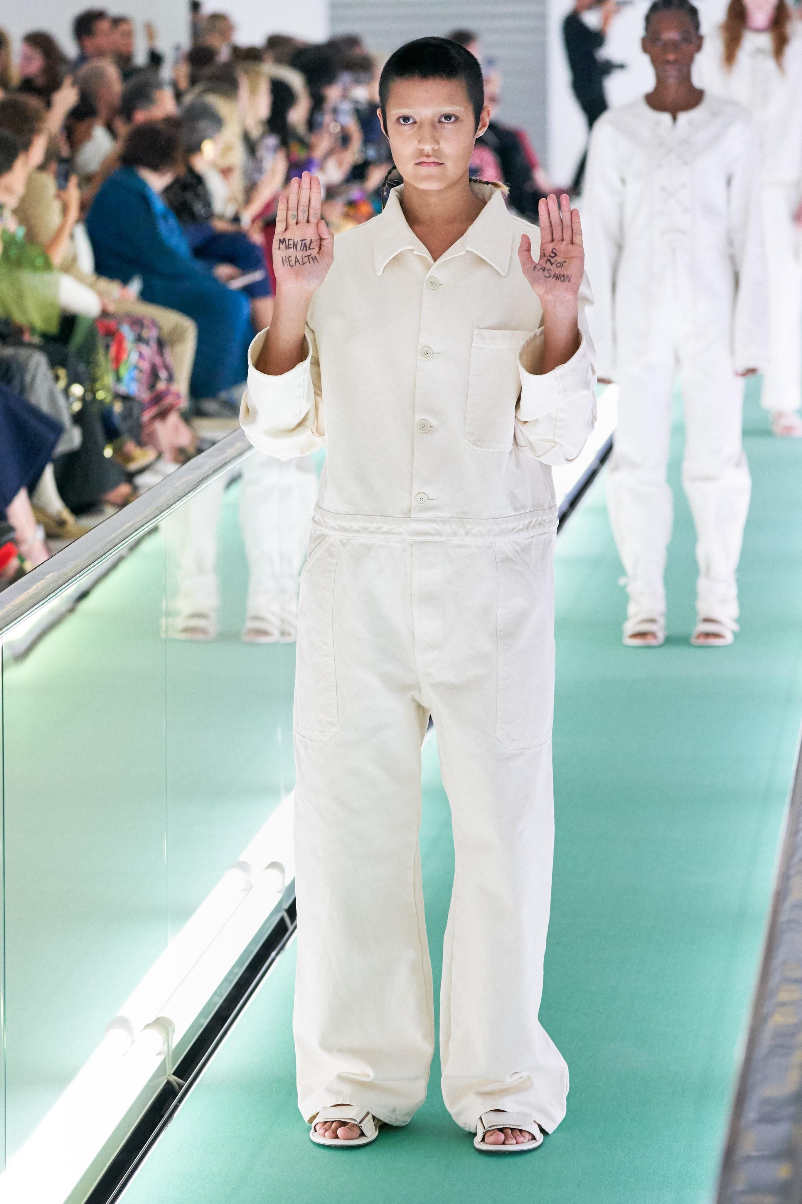How to Manage Fashion PR Crisis
