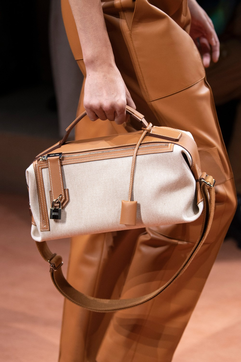 Best 100 Handbags Of Spring 2020 RTW Fashion Shows