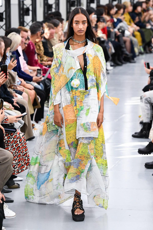 The Impression's Paris Top 10 Spring 2020 Shows