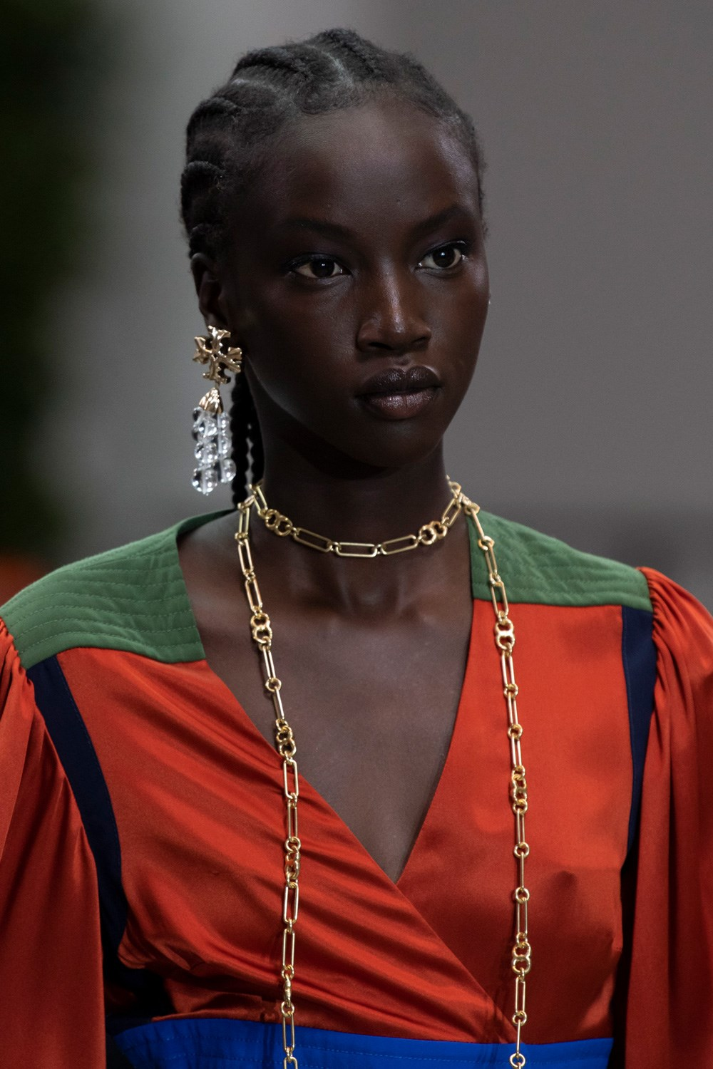 The Top 10 Most-Viewed Collections of Spring 2020