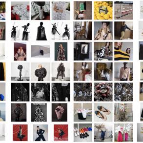 Best Designer Brands to Follow on Instagram