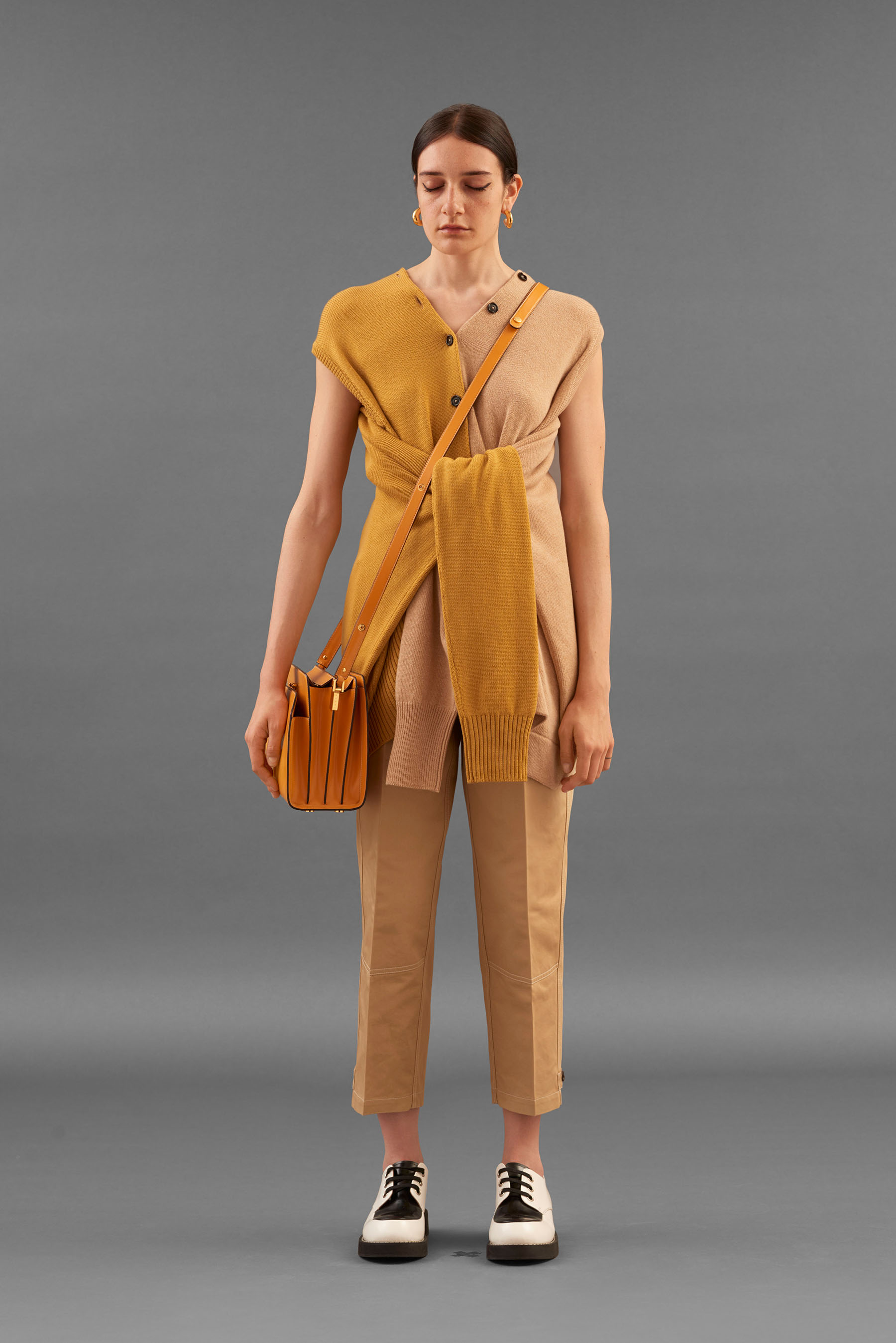 Marni Resort 2020 Fashion Collection