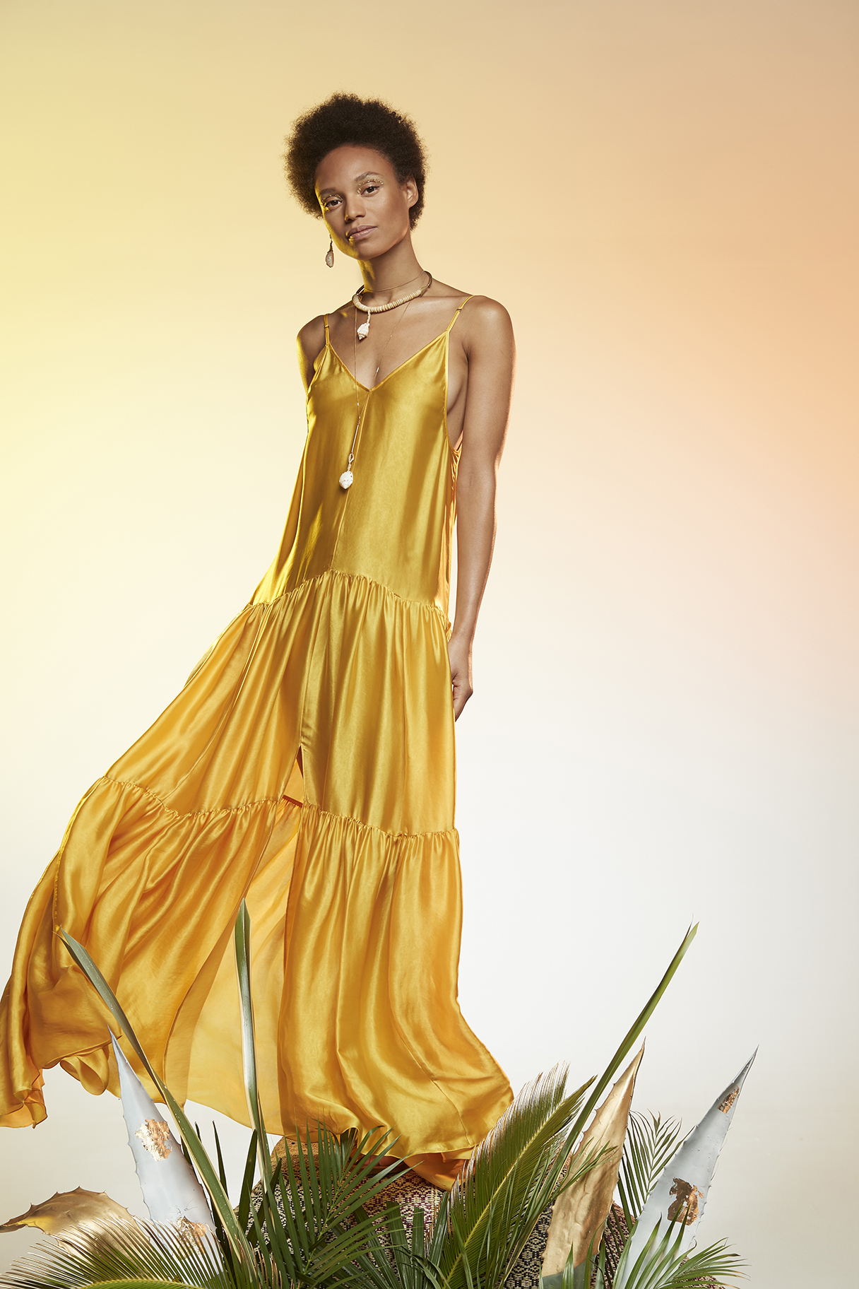 Forte_Forte Spring 2020 Fashion Collection