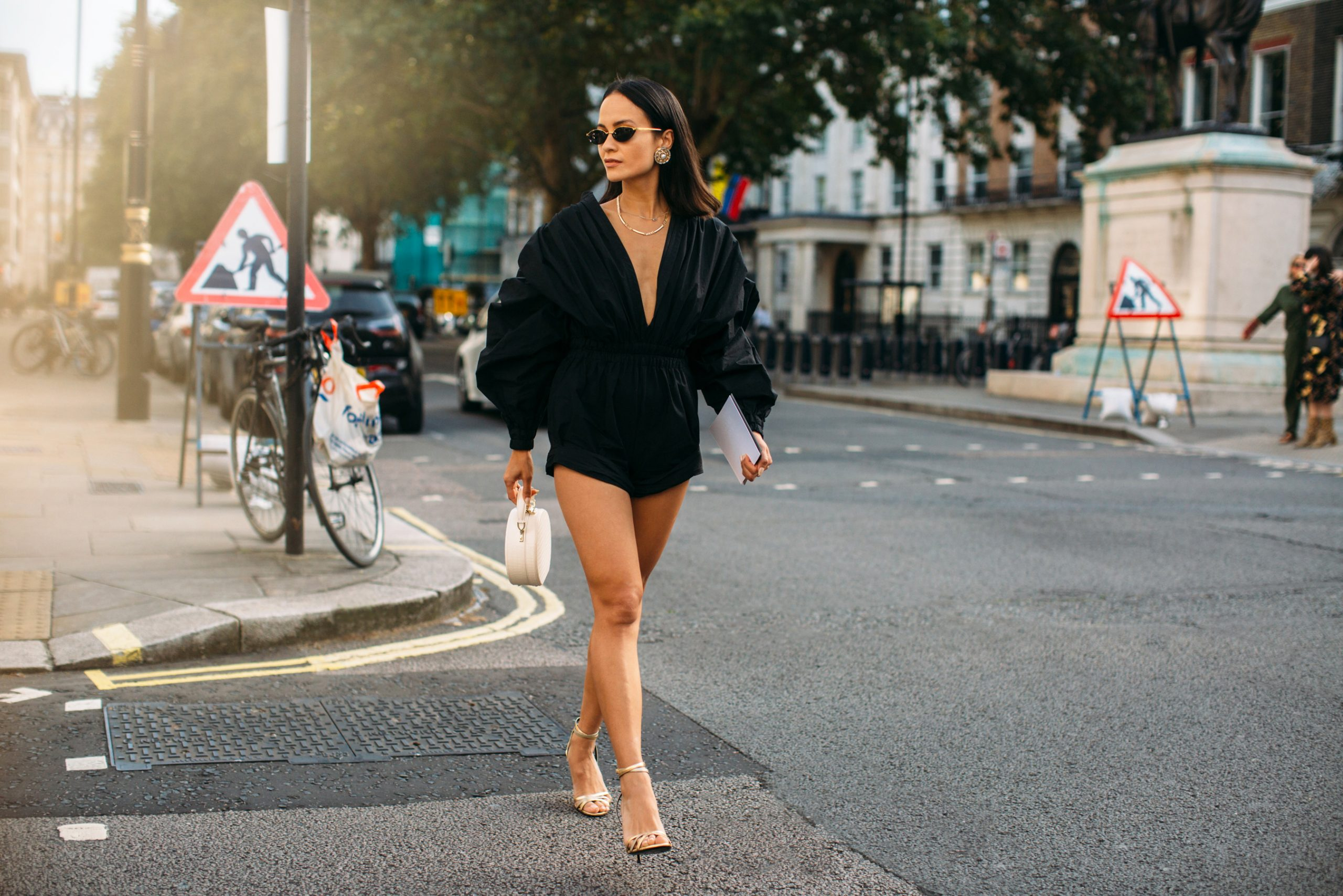Top 50 Street Style Photos of 2019