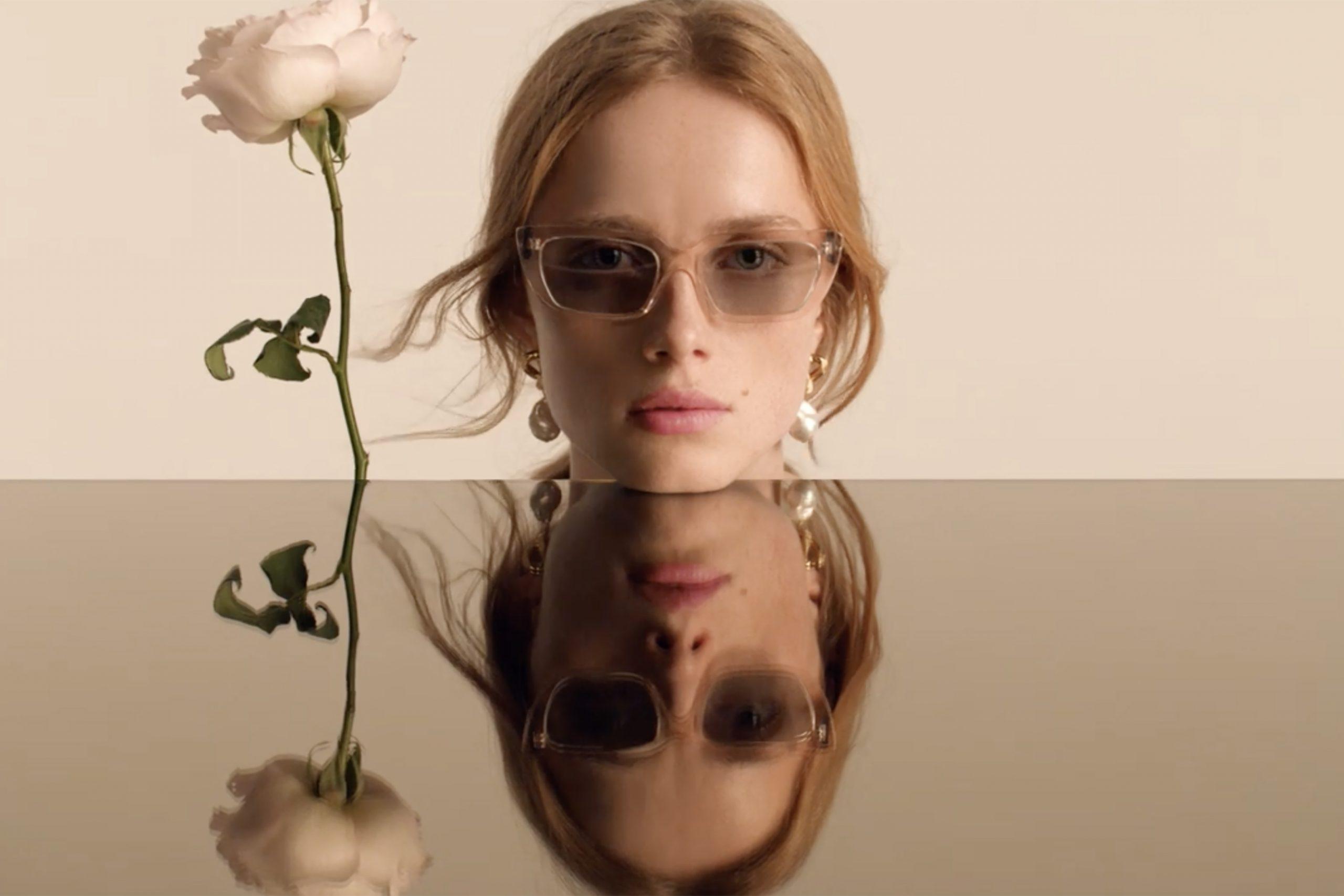 Burberry Spring 2020 Fashion Ad Campaign Film
