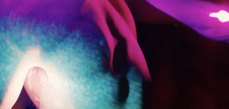 Celine HAUTE PARFUMERIE Spring 2020 Ad Campaign Photos