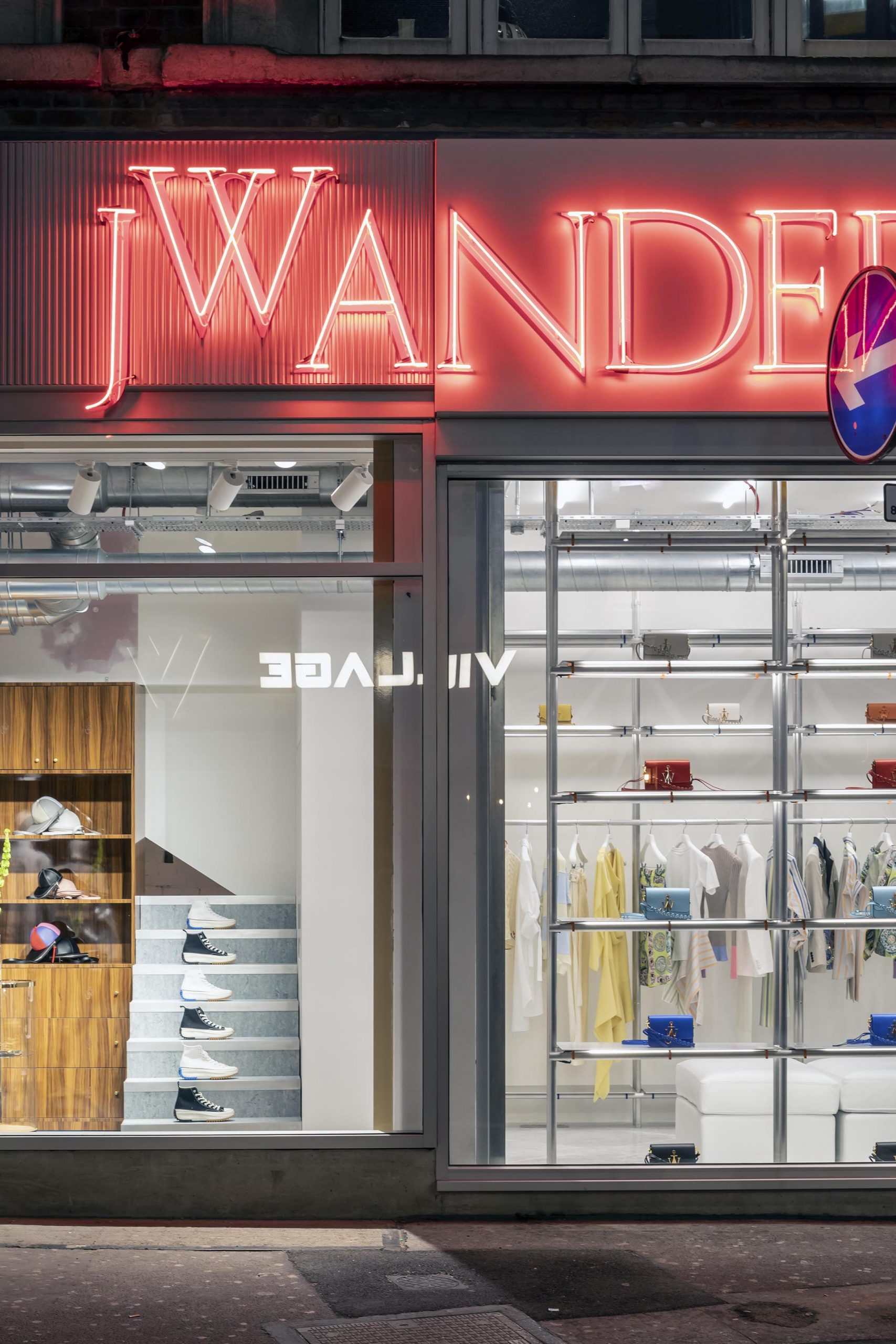 jw-anderson-opens-first-flagship-store