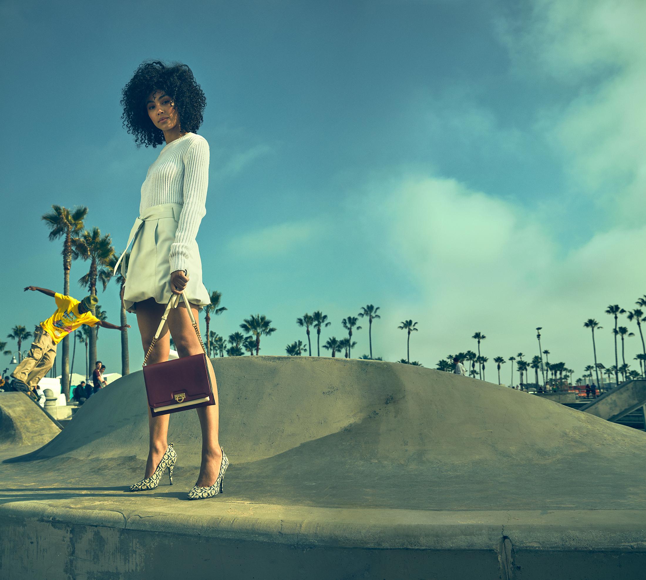 salvatore-ferragamo-rising-in-hollywood-ad-campaign-Photos