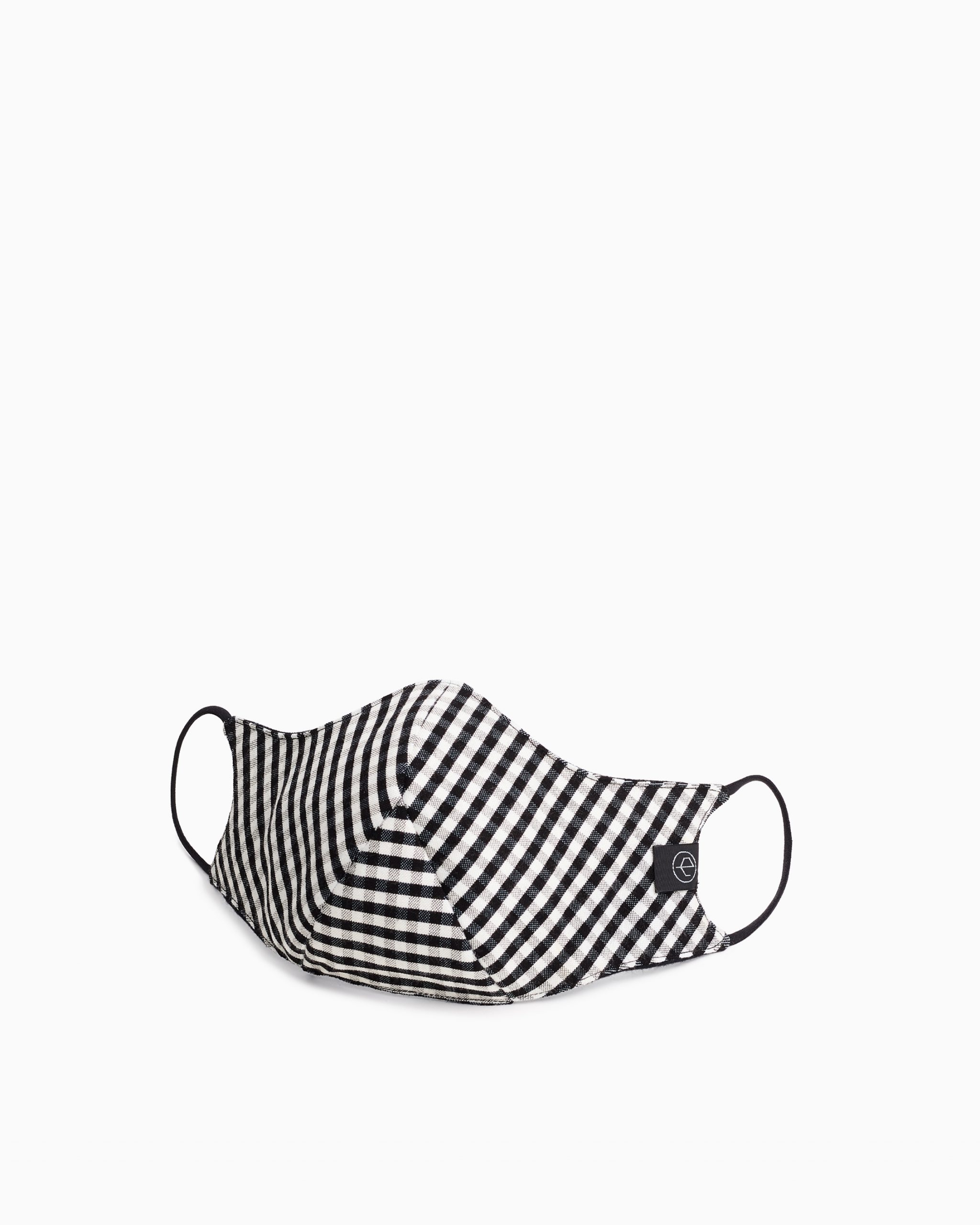 rag & bone Launches Limited-Edition Masks For COVID-19 Relief