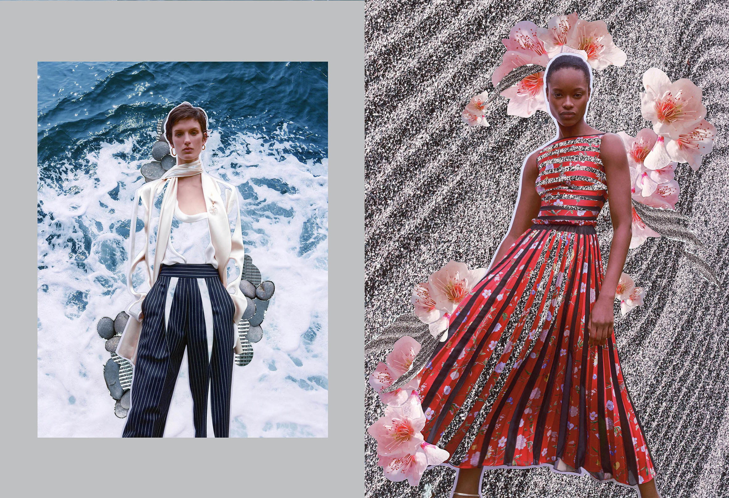 Fashion's Digital Artists Are Today's New Storytellers