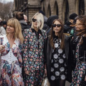 Vincenzo Grillo's Top Street Style Looks of Spring 2020 | The Impression