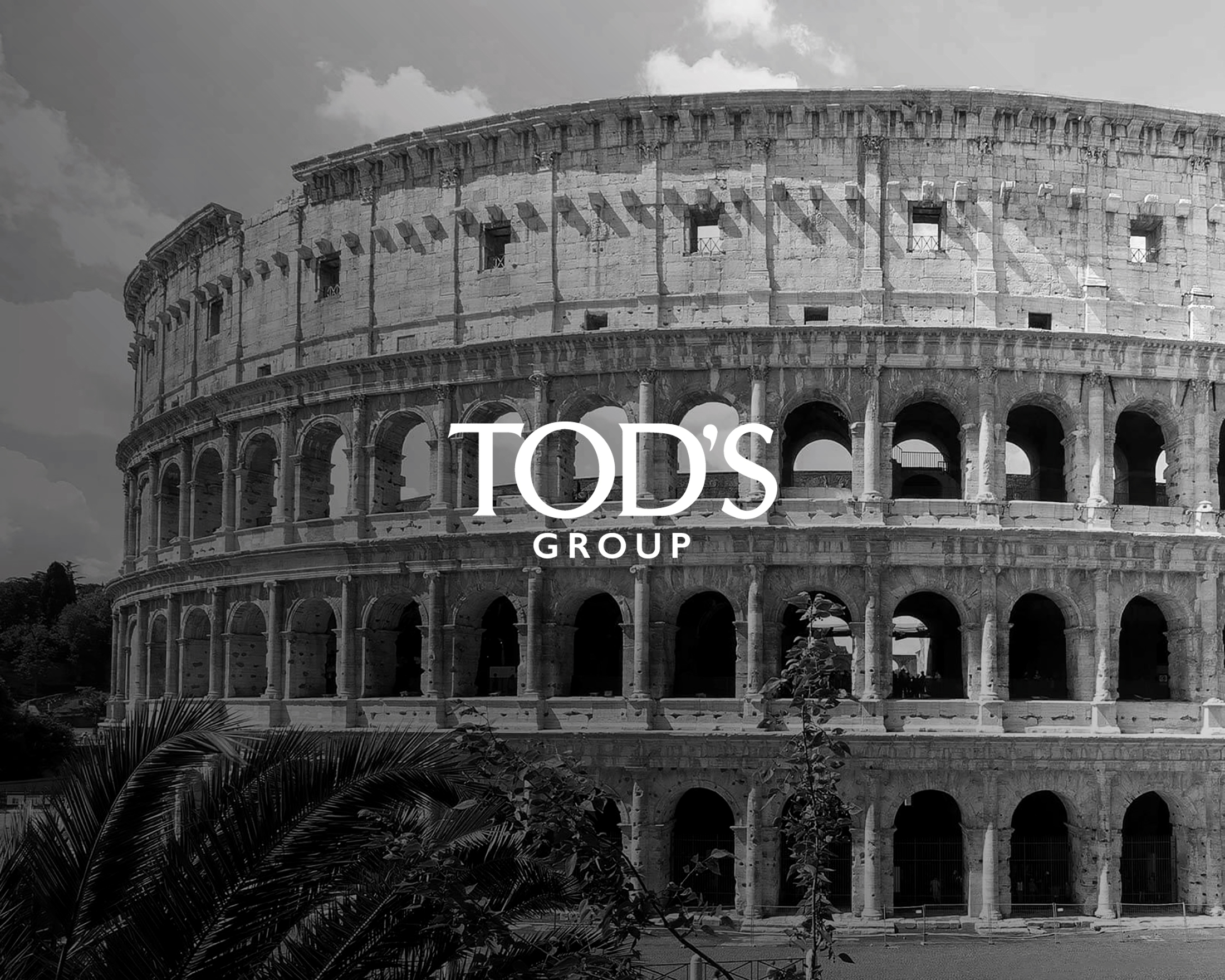 Della Valle Family Owners of Tod's Group Donates 5M Euros To Families of Health Personal Lost to COVID-19