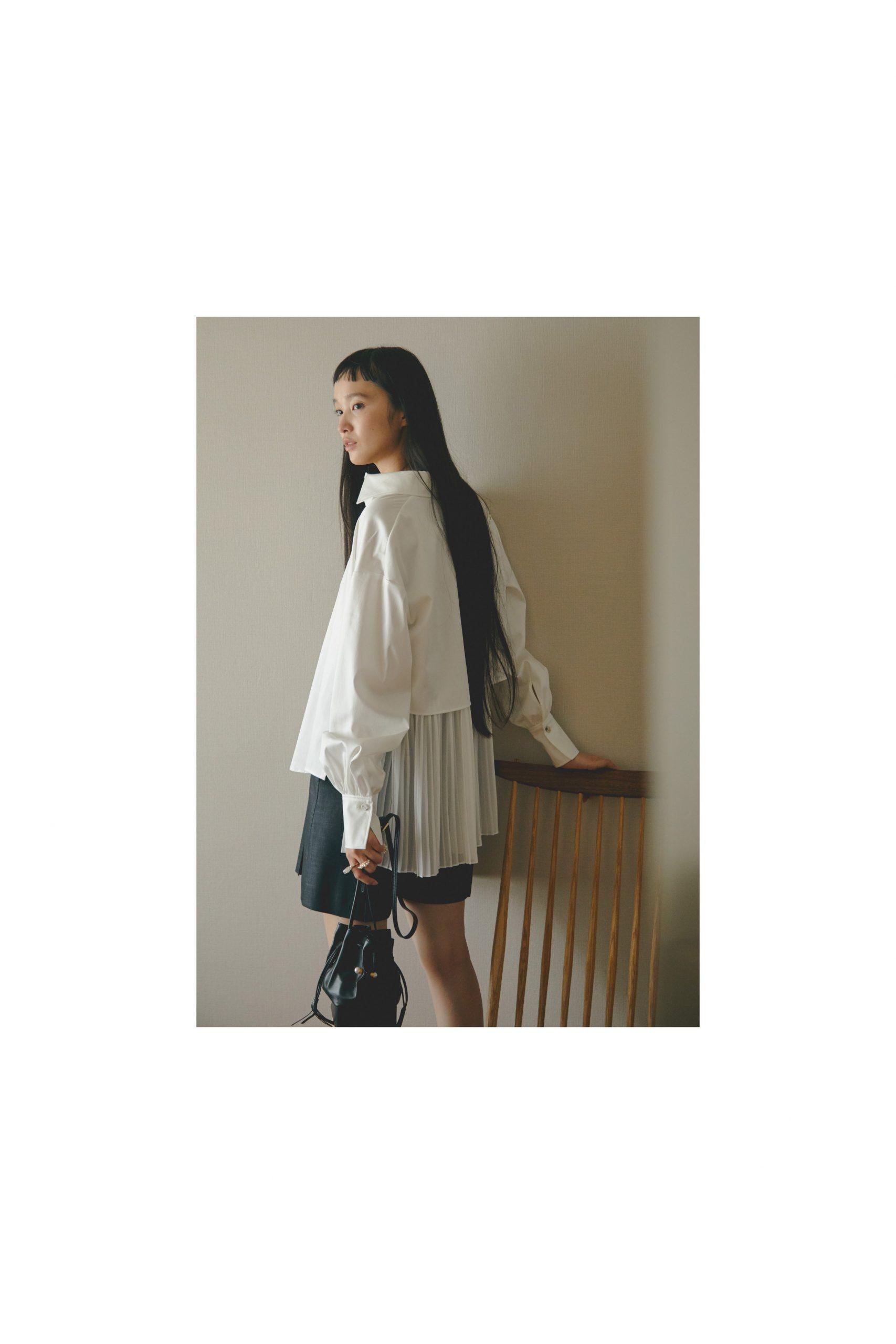 Adeam Resort 2021 Fashion Collection Photos