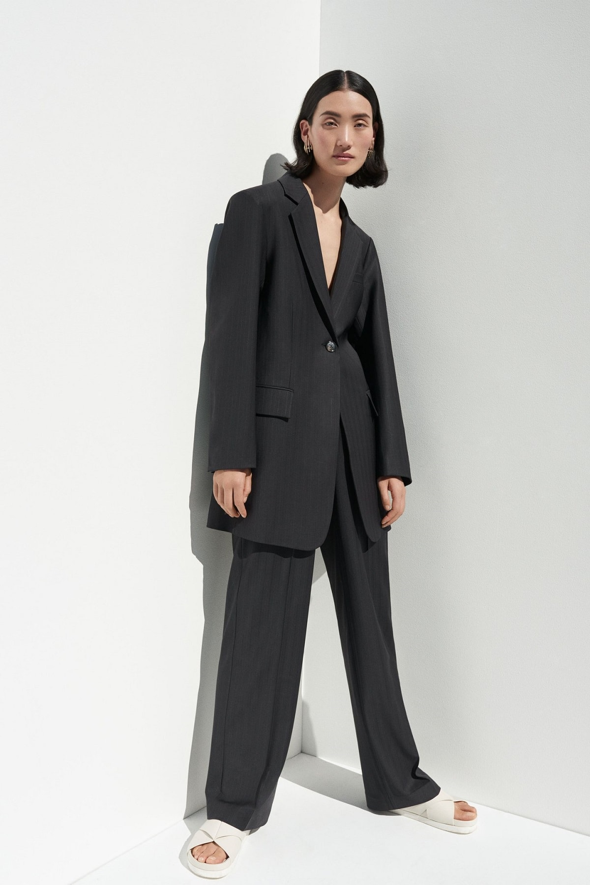 Co Collections Resort 2020 Fashion Collection Photos