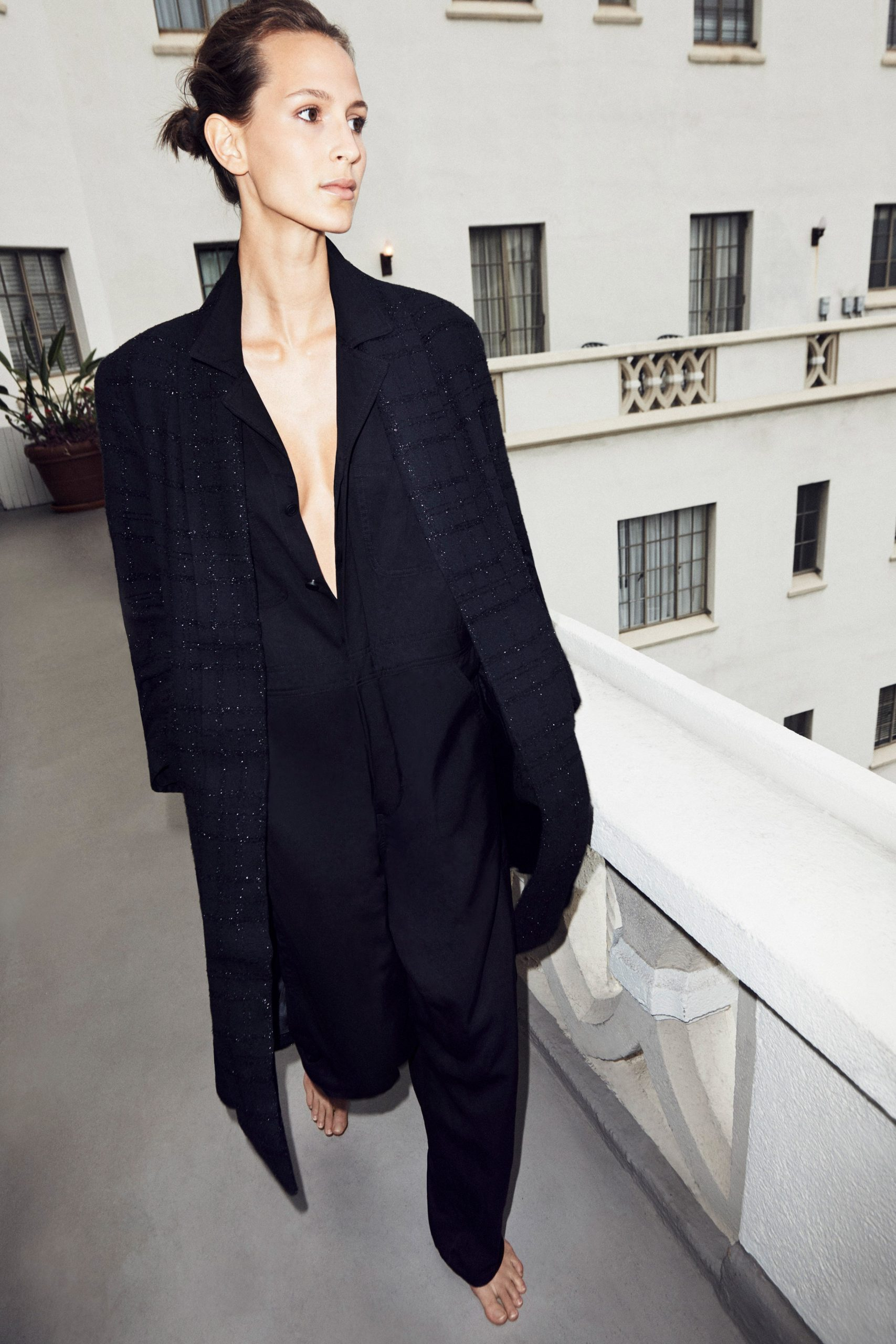 RTA Resort 2021 Fashion Collection Photos