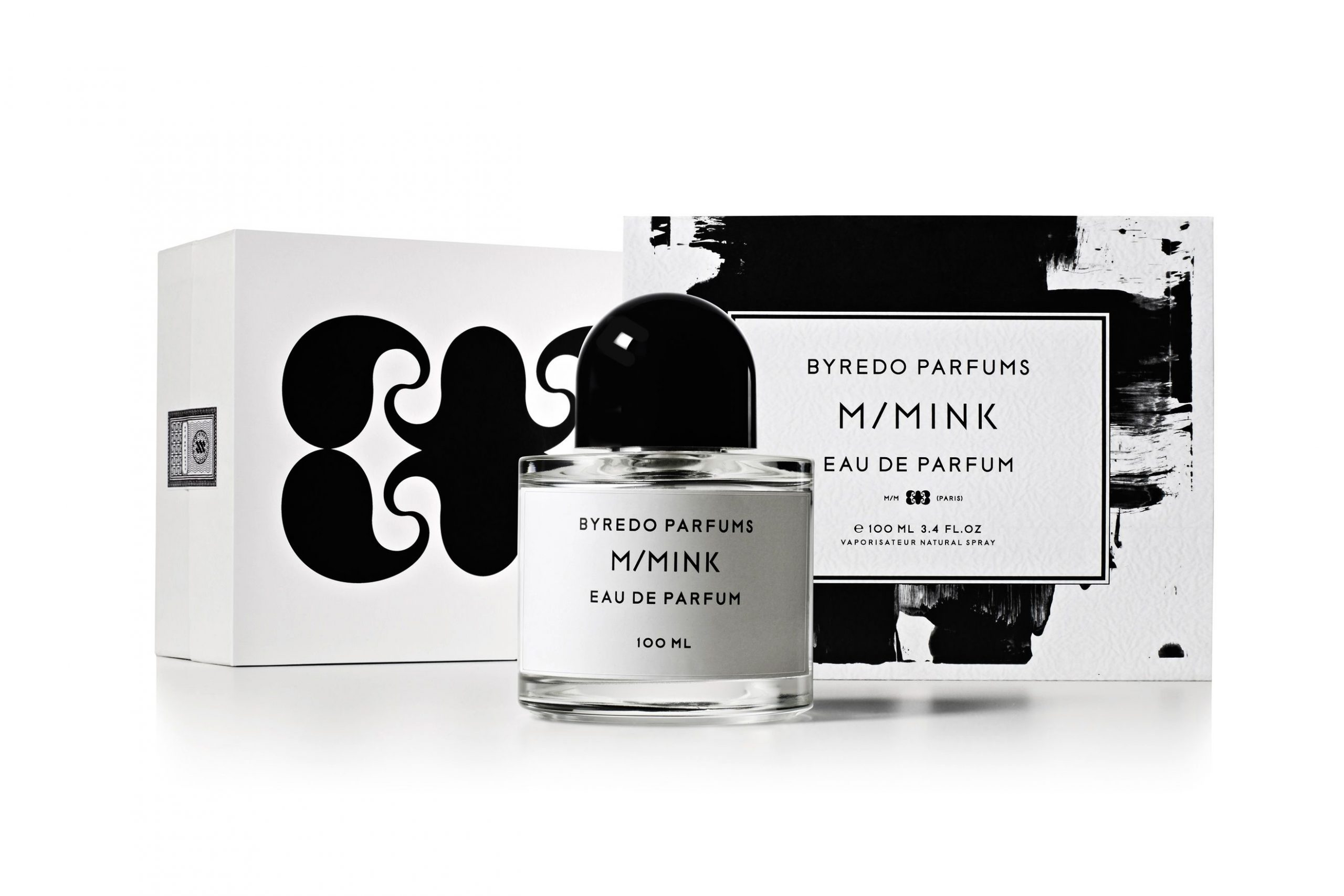 Ben Gorham Founder of BYREDO Interview