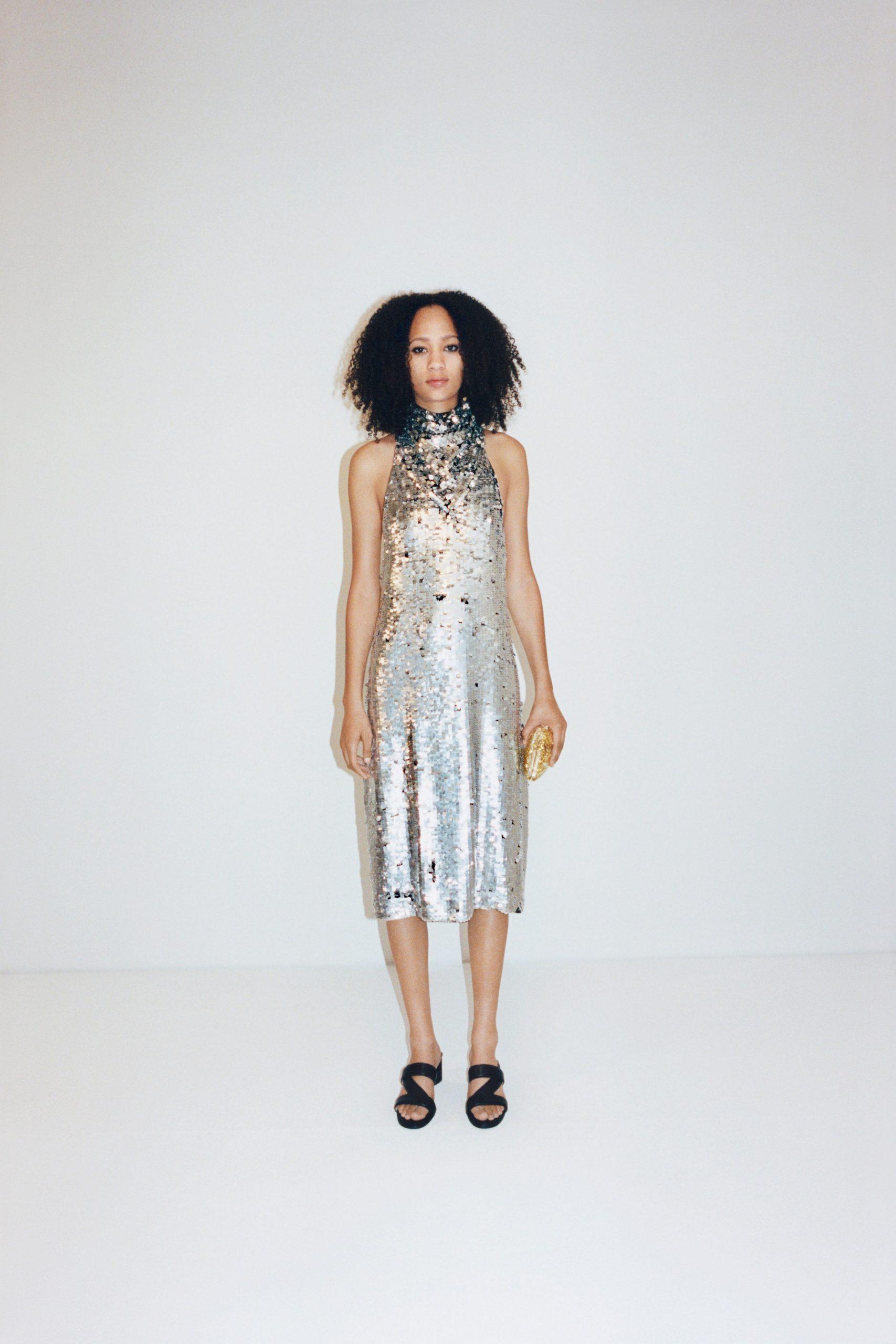 Bottega Veneta Resort 2021 Fashion Collection Photos