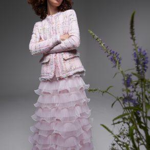 Altuzarra Resort 2020 Fashion Collection