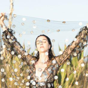 Kseniaschnaider Spring 2020 Men's Fashion Collection