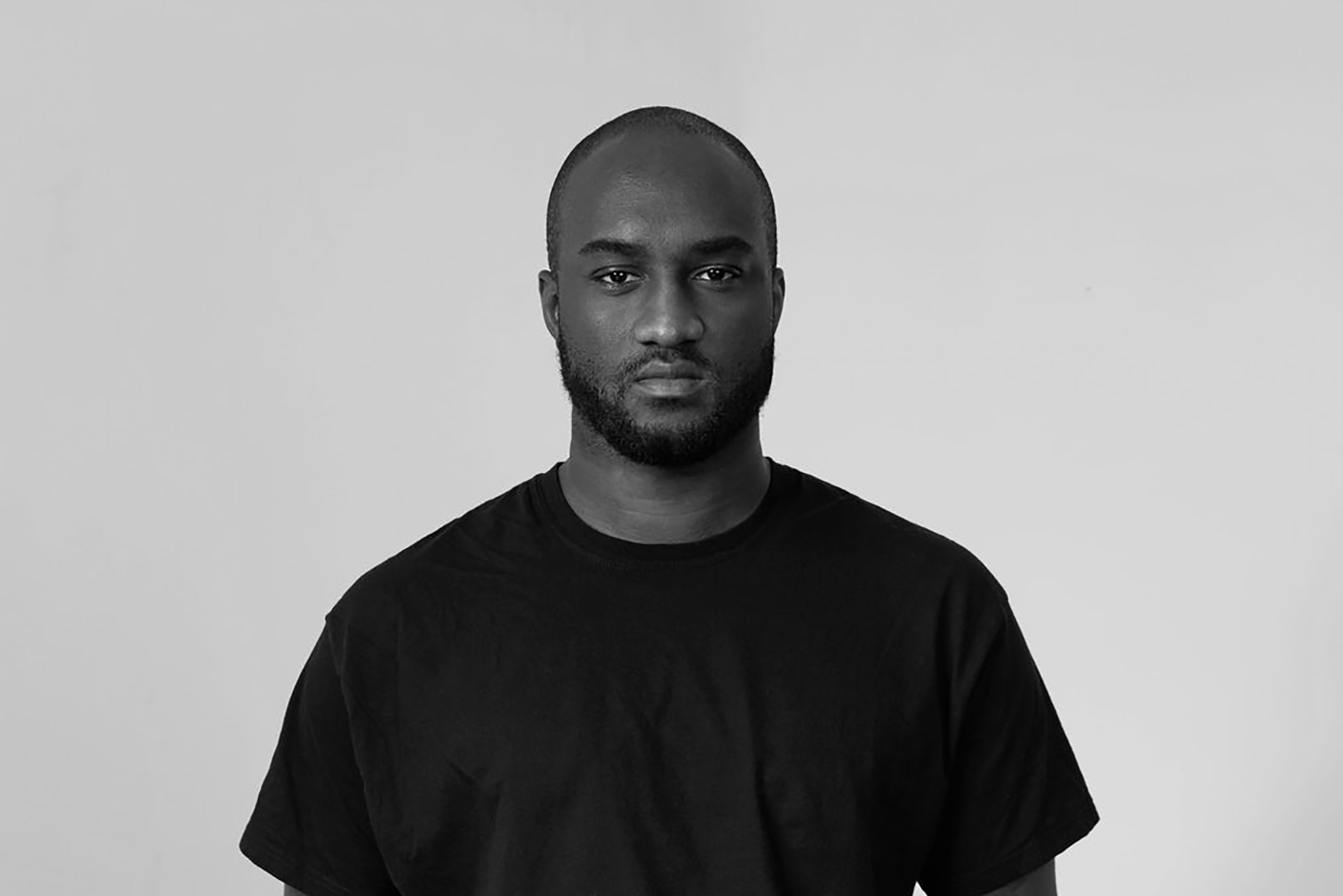Virgil Abloh Launches <img width=