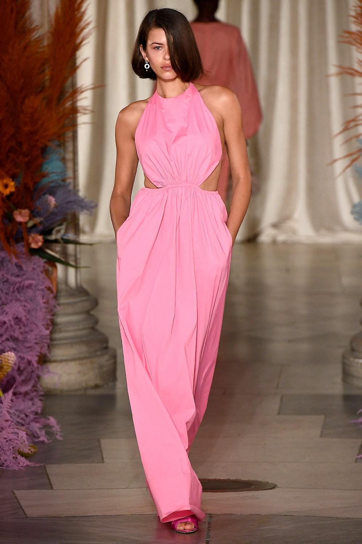 CFDA Announces 2020 Fashion Awards Nominees