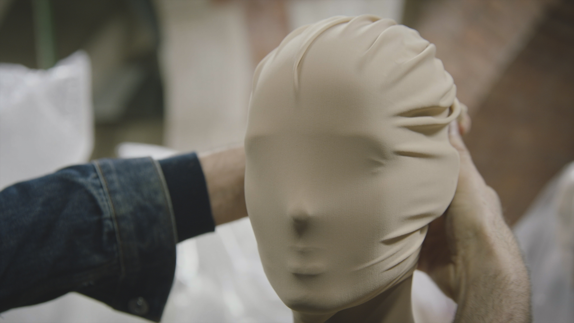'Martin Margiela: In his Own Words' Review