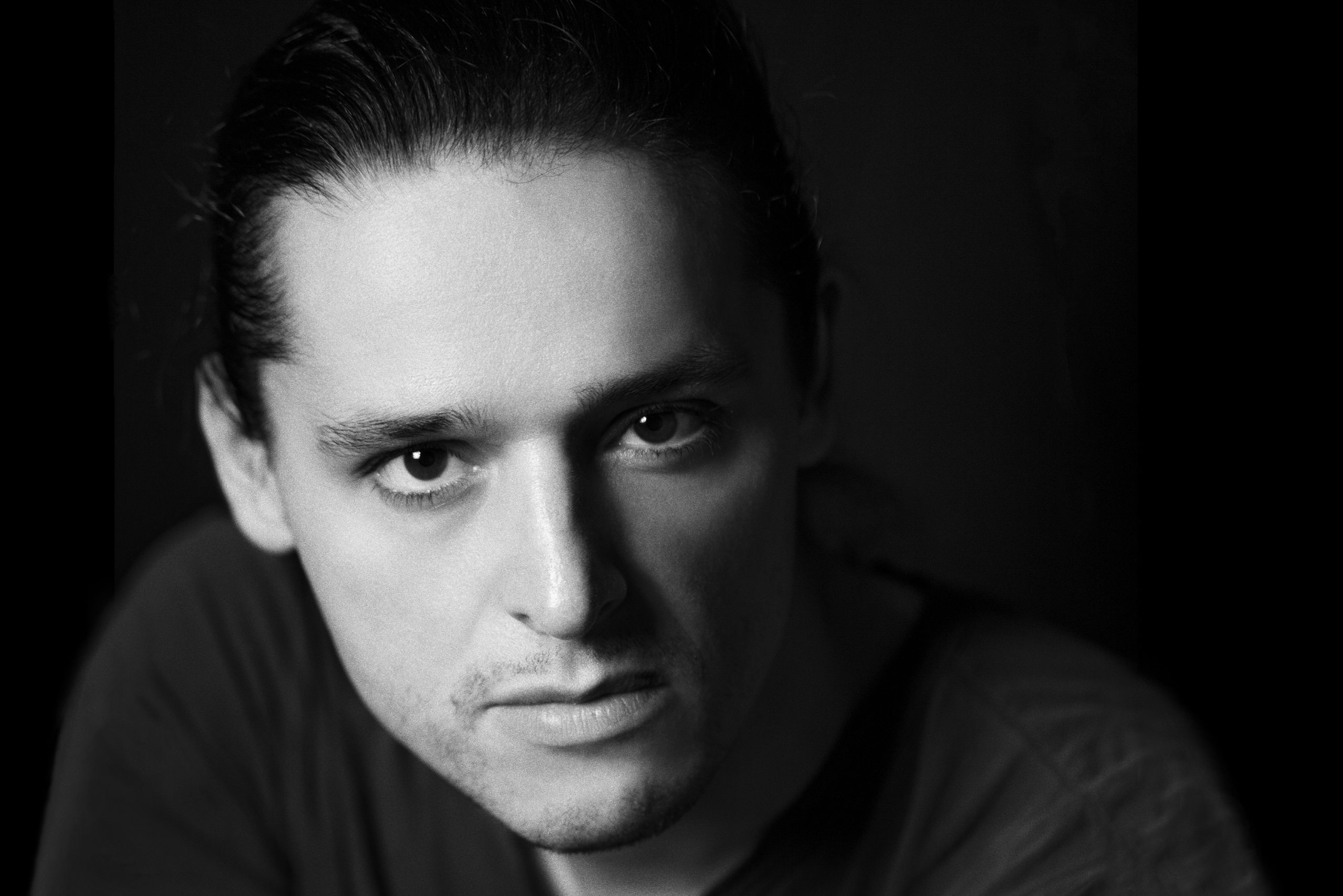 Olivier Theyskens Designer Interview
