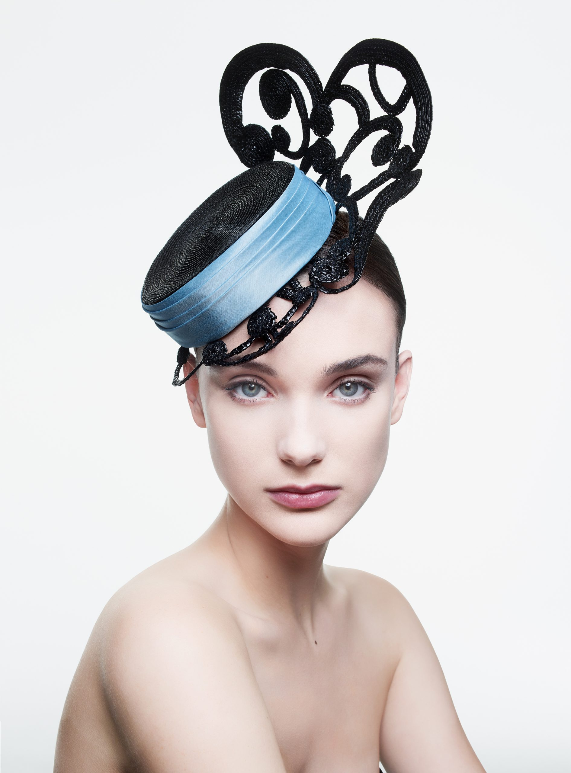 Dior Releases 'Dior Hats: From Christian Dior To Stephen Jones'