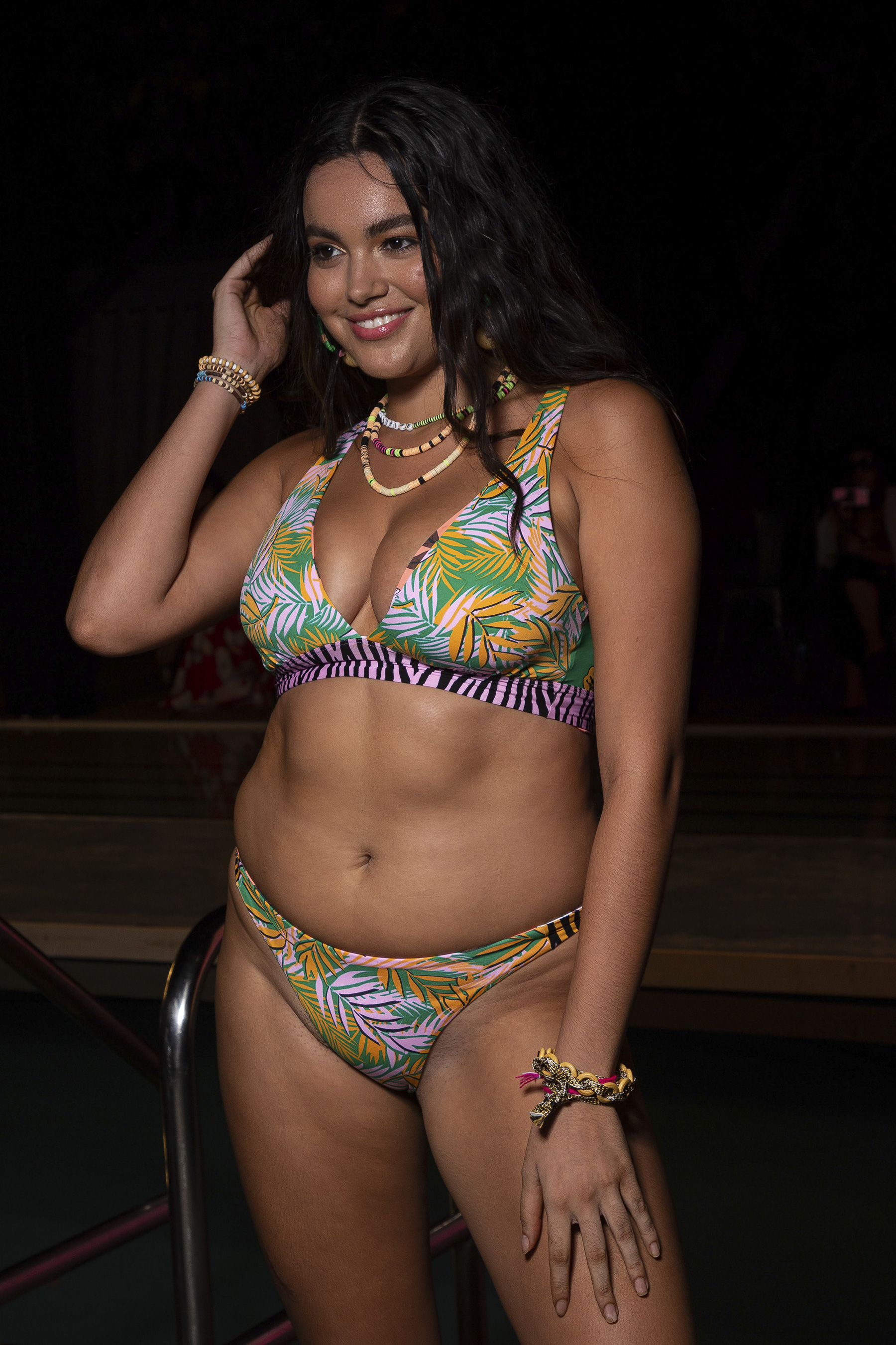 Maaji Spring 2021 Swimwear Fashion Show