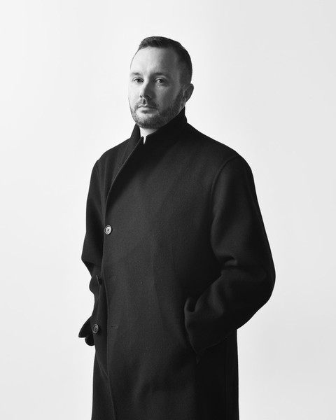 Kim Jones Joins Fendi as Artistic Director of Womens