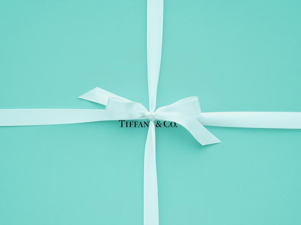 LVMH Walks Away from  billion Tiffany Purchase