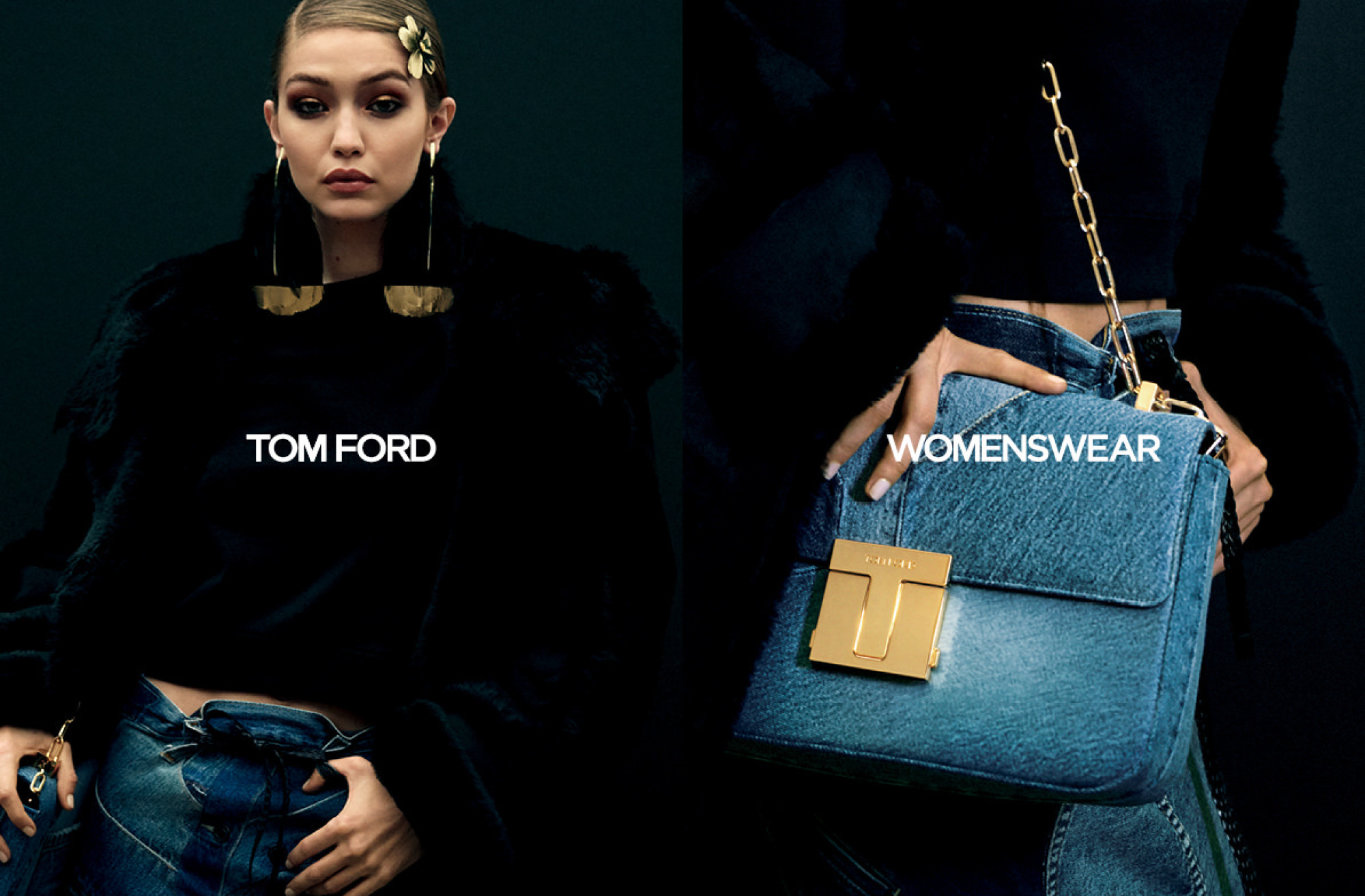 Best Fashion Accessories Ad Campaigns of Fall 2020