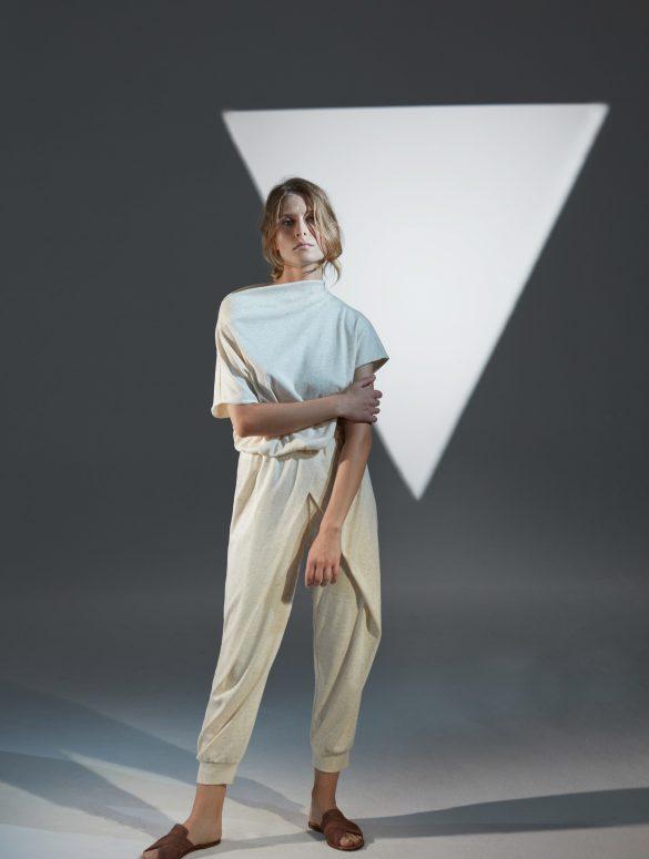 Bav Tailor Spring 2021 Fashion Show Photos
