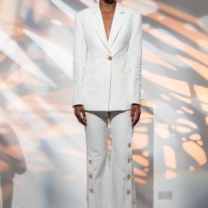 Skall Studio Spring 2021 Fashion Show film