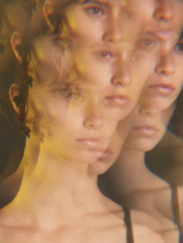 Katie Gallagher Spring 2021 Fashion Show Film